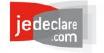 je_declare