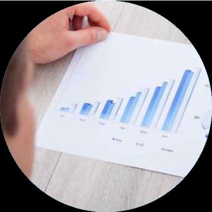 Statistiques et observatoires